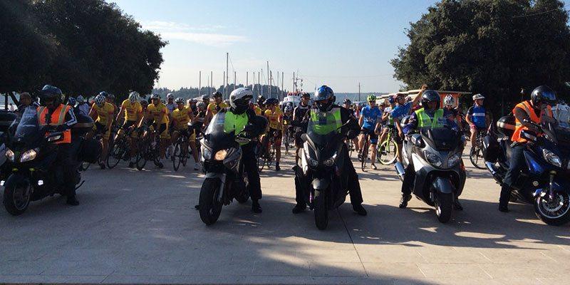 events-bike