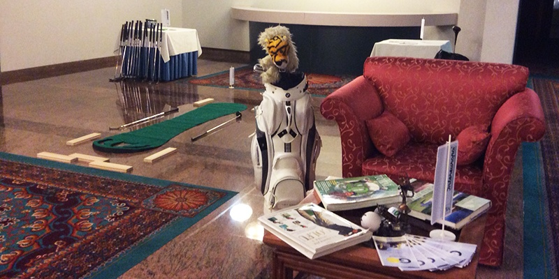 indoor-golf