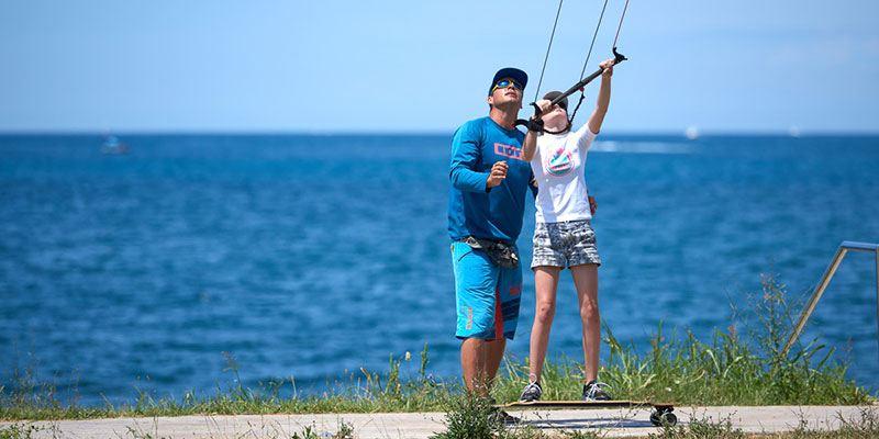kite-club