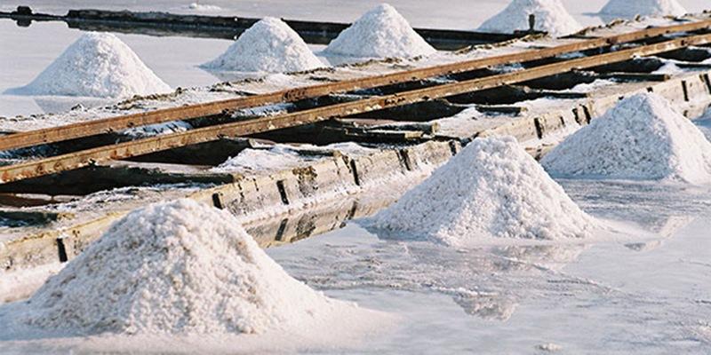 salt-crystal-2