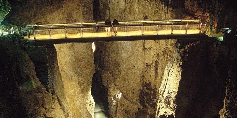 skocjan-caves