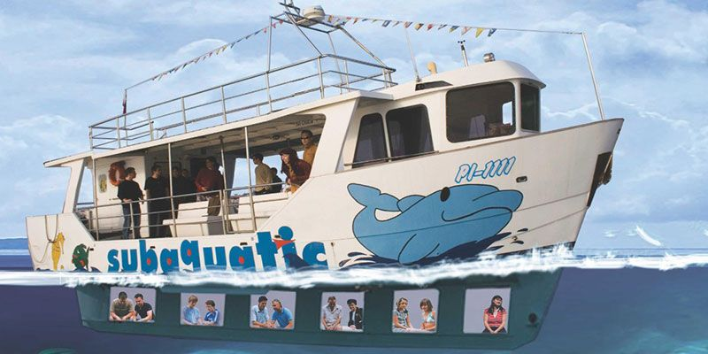 subaquatic-boat-trip