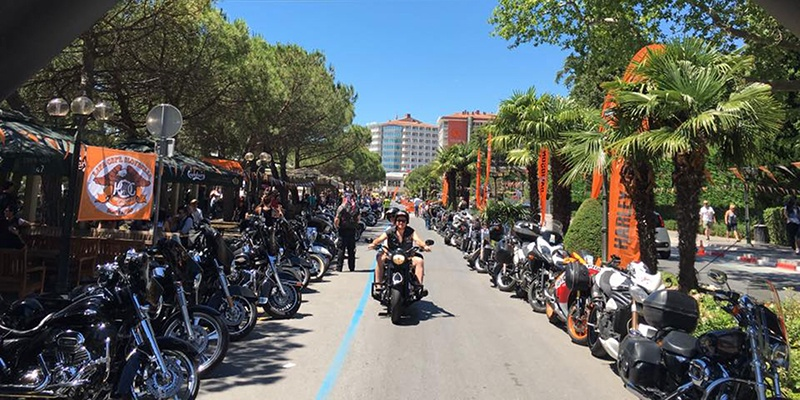 events-harley-davidson