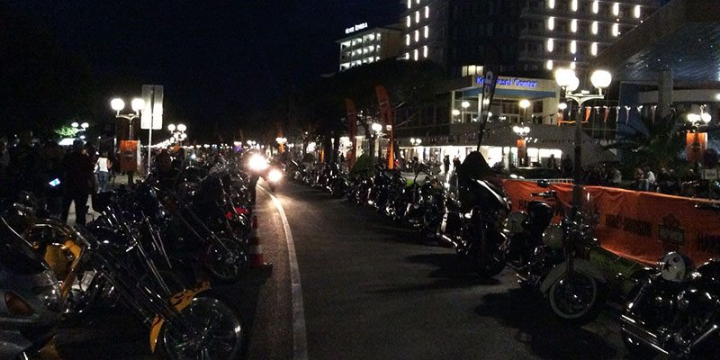 events-harley-night
