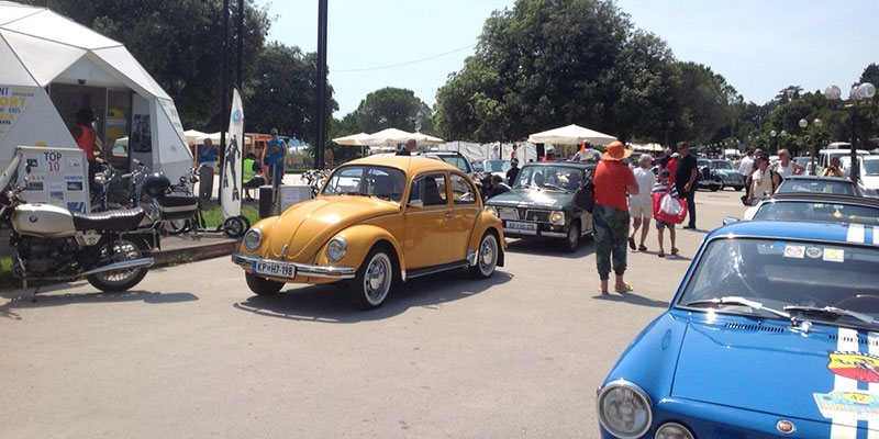 events-oldtimer