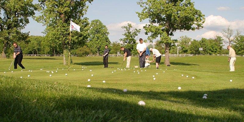 golf-lipica