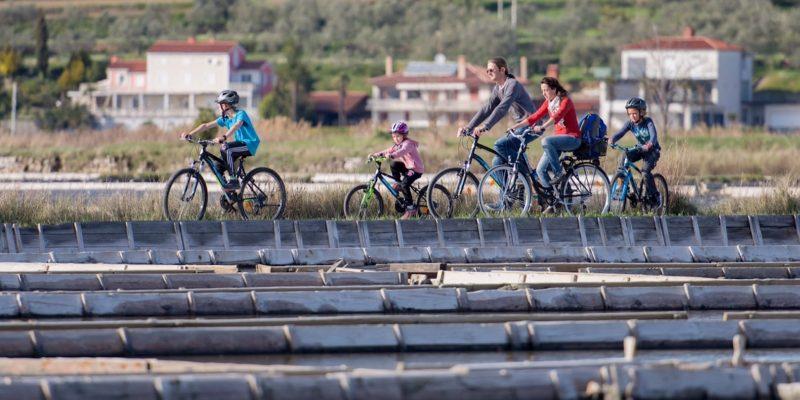 goportoroz-spring-biking-1