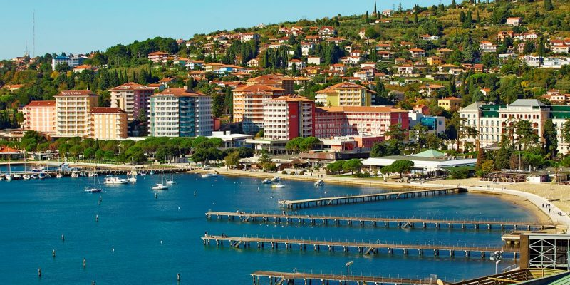 portoroz-lifeclass-hotels-panorama-2017
