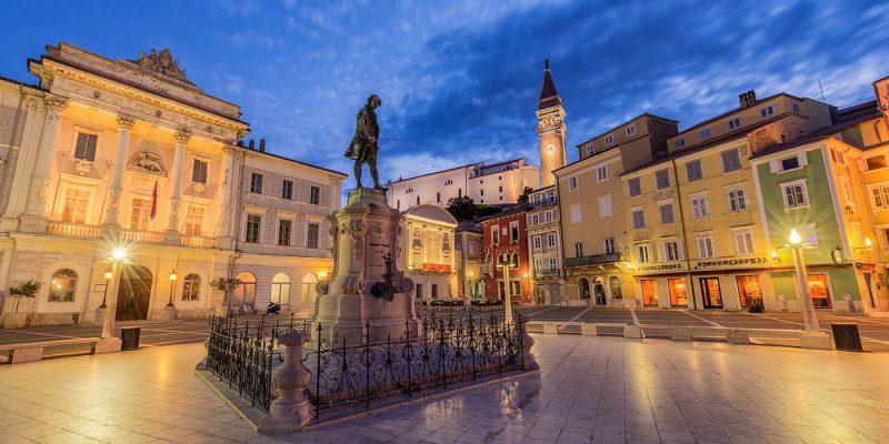 tartini-square-piran-slovenia-hq